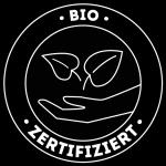 Bio-zertifiziert