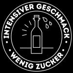 Intensiver-Geschmack-wenig-Zucker_RZ