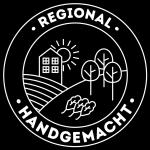 Regional-Handgemacht_RZ
